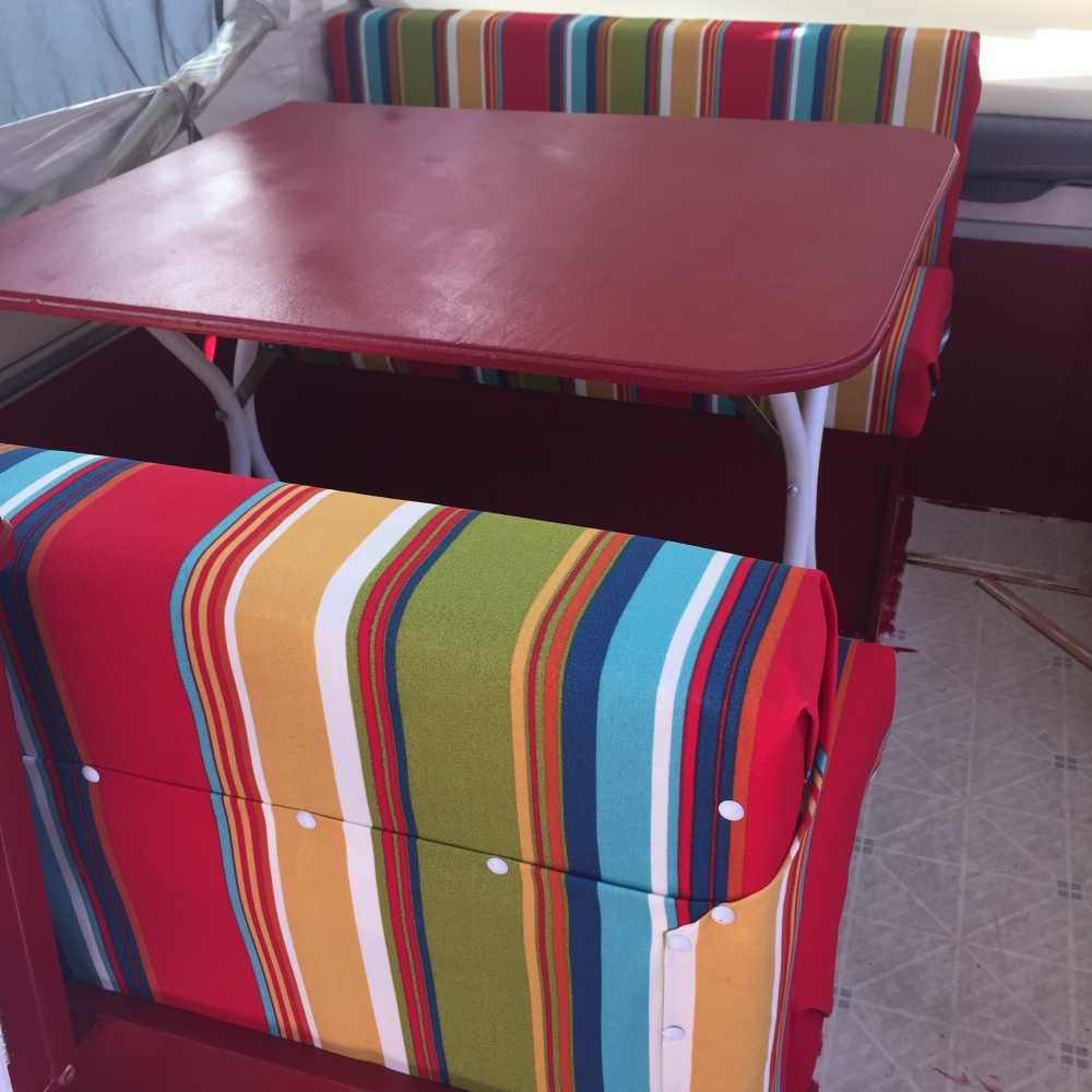 dinette-cushions-aft