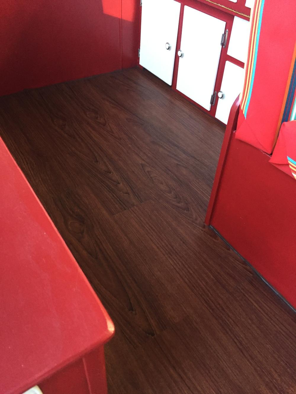 floor-after4