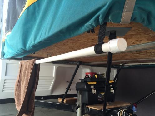 towel-rods1
